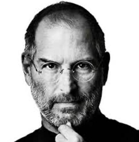 Steve-Jobs_