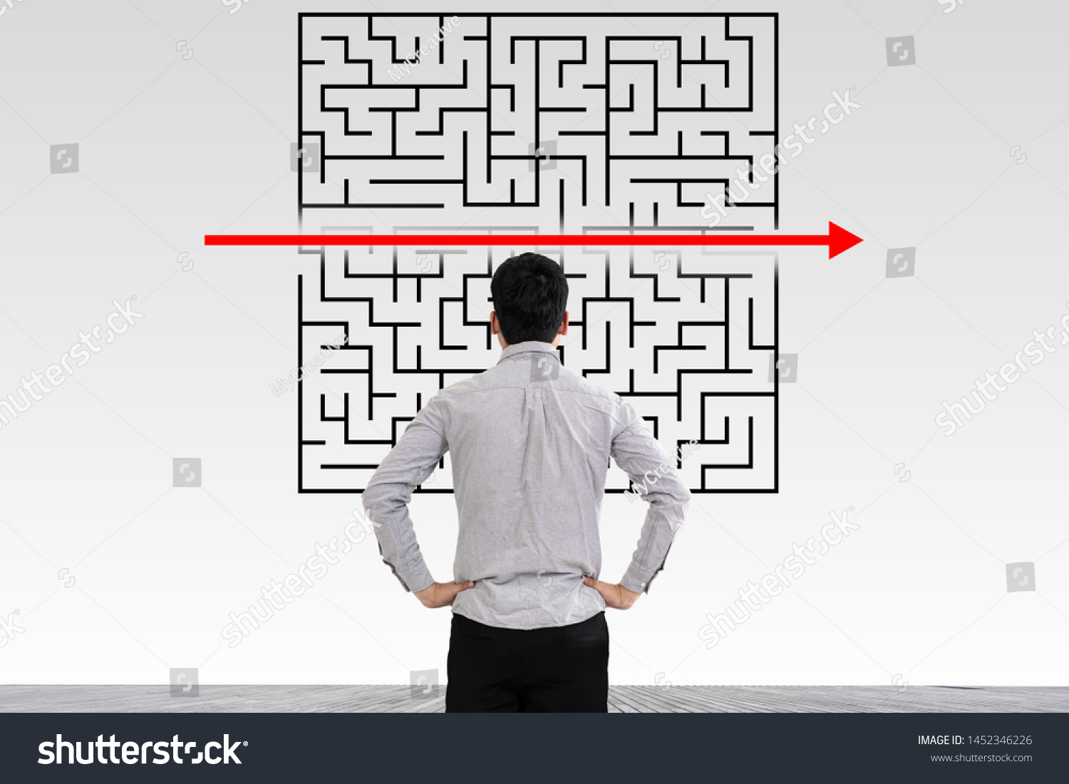 stock-photo-businessman-in-doubt-looking-to-a-maze-and-searching-the-way-out-1452346226