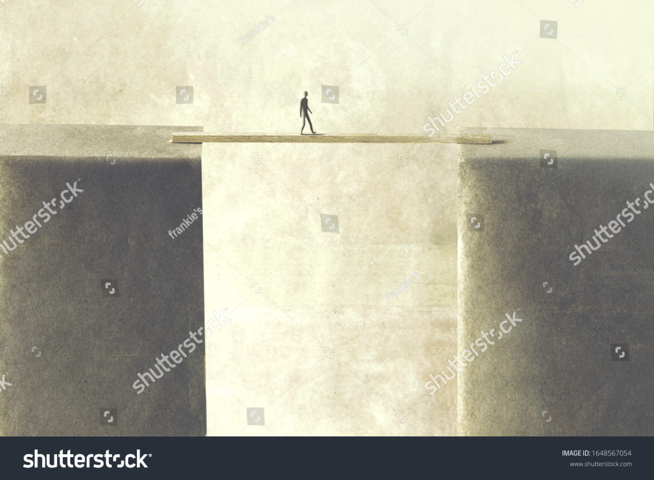 stock-photo-man-reaching-the-other-side-crossing-bridge-1648567054